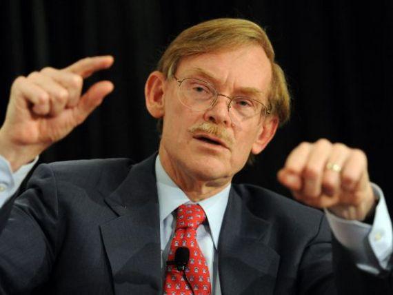 Presedintele Bancii Mondiale: O noua runda de recesiune este putin probabila, insa exista riscuri