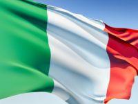 Italia e in greva generala. Curse aeriene, navale si feroviare, anulate