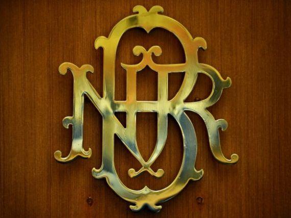 BNR pune frana la credite. In ce conditii te vei mai putea imprumuta