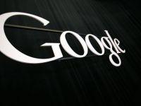 The Telegraph: Google incaseaza bani din vanzarea ilegala a biletelor pentru Jocurile Olimpice 2012 pe site-uri false