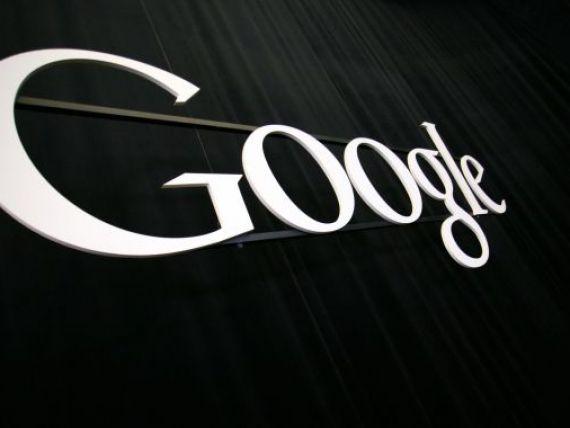 Iranul a declarat razboi Google. De ce acuza Teheranul gigantul IT de complot