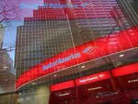 Bank of America face curatenie. Cea mai puternica femeie din industria financiara paraseste compania
