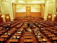 Introducerea CASS la pensiile intre 740 si 1.000 lei, respinsa de Comisia de munca a Camerei