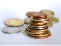 Cat de profitabile sunt cupoanele de reduceri de 90% pentru clienti. Cati bani cheltuie romanii pe aceste vouchere