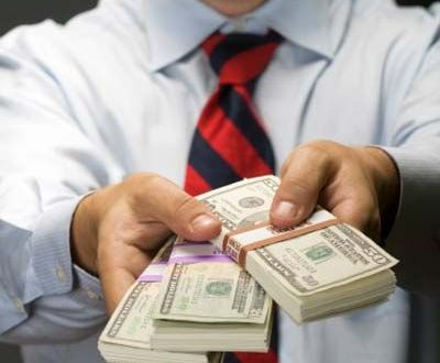 BNR ingroapa refinantarile cu noile conditii de creditare. Ce are de gand banca centrala