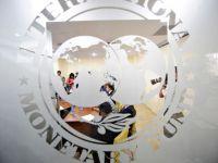 Criza datoriilor din zona euro trage in jos economia mondiala. FMI reduce estimarile de crestere