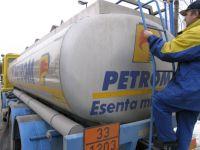 Acordul de explorare detinut de OMV Petrom a fost prelungit de Guvern cu trei ani