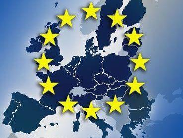 Se rastoarna ierahiile in UE. De la cine ar trebui sa ia lectii Germania si Franta. Discipolii si-au depasit profesorii, sustine premierul polonez