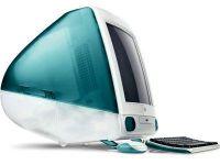 Top 10 produse la care Apple a renuntat prea repede GALERIE FOTO