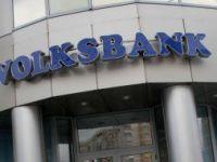 Actionarii Volksbank Romania vor aduce 250 mil. euro la capitalul bancii pana la sfarsitul anului