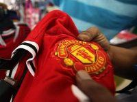 "<span lang=""RO"" style="""">Listare cu &quot;fault&quot;. Manchester United, acuzat ca face blat cu operatorul bursei de la Singapore</span>"