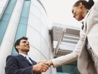 Top 10 cele mai competitive tari in care sa-ti deschizi o afacere