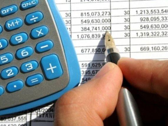 Programul Kogalniceanu garanteaza credite de 3 miliarde de euro pentru IMM-uri