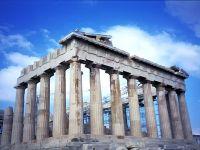 Neputinta greaca. Incercarile de reforma ale Atenei par sortite esecului