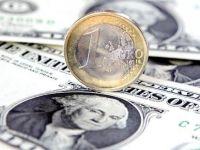 Dolarul ramane o moneda puternica. Euro si francul isi continua declinul