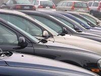 Cum iti cumperi cea mai buna masina. 5 modele care nu-si pierd valoarea in timp