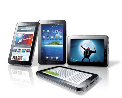 Meciul ZTE - Huawei in Romania. Producatorii chinezi deschid o fabrica de tablete si un centru de suport