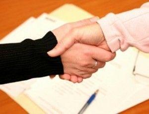 Saramet (FNGCIMM): Noile reglementari BNR vor dubla numarul de cereri pentru Prima Casa