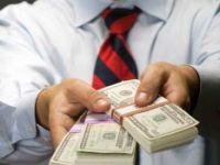"""G8 finanteaza tarile """"primaverii arabe"""" cu 80 de mld. de dolari"""