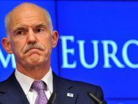 Cum se pregateste Germania de un eventual faliment al Greciei. Ce masuri de austeritate a luat statul elen