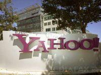 Surse: Seful AOL este interesat de o posibila fuziune cu Yahoo!