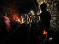 "Antreprenorii englezi au gasit o ""mina de aur"" in statiile dezafectate ale metroului londonez. Cat ar putea valora"
