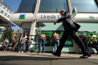 Bancile britanice intra sub cele mai dure reglementari din lume