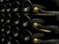 Cine face cel mai bun vin din Romania. Topul producatorilor autohtoni