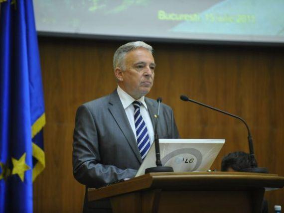 BNR: Nerambursarea creditelor ramane principala vulnerabilitate a sectorului bancar