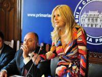 Elena Udrea vrea TVA de 9%. Vezi in ce conditii