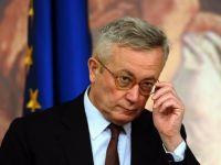 S.O.S. Italia cere ajutorul Chinei in criza datoriilor