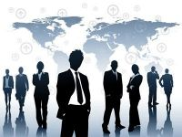 Surse: Ministerul Economiei a primit trei oferte pentru recrutarea managementului privat