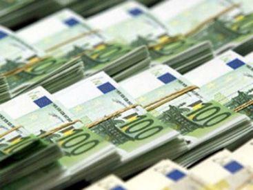 Cea mai mare despagubire acordata vreodata de o companie de asigurari in Romania: 1 milion de euro VIDEO