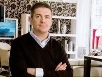 Jucatorii din piata mobilei de lux vorbesc de revenirea vanzarilor: Clientii nu au mai avut rabdare sa astepte trecerea crizei