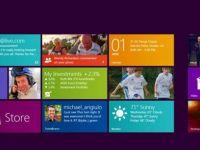 Windows 8 poate fi descarcat in avanpremiera