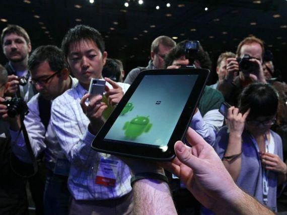 Cand inovatia se intalneste cu experienta. Google face parteneriat cu Intel. Ce pregatesc cei doi giganti