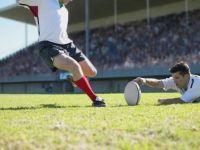 Cum pot stimula competitiile de rugby economia globala