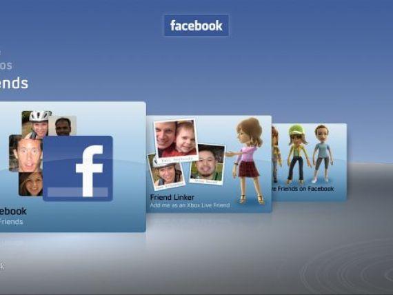S-a intors roata internetului. Analisti: Facebook ar putea cumpara Yahoo!