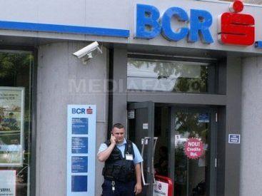 Romania pierde sansa listarii celei mai mari banci. Erste incheie un acord cu patru SIF-uri si preia 24% din actiunile BCR, in cea mai importanta tranzactie de anul acesta