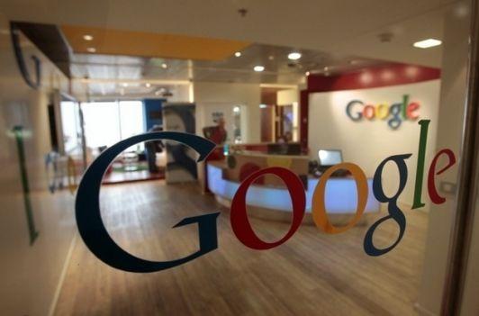 Inventiile care au schimbat fata Google. Cine sunt tinerii care au revolutionat cautarea pe internet FOTO