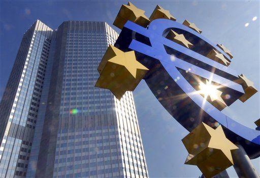Marile banci ale lumii vor pompa mai multi bani in piata. Bursele inchid pe verde