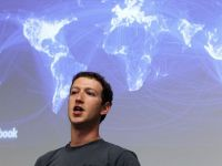 """Ce companii au vrut sa cumpere Facebook la un pret de nimic, in urma cu cativa ani. Zuckerberg le-ar achizitiona acum """"la pachet"""""""