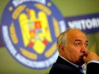 """<span lang=""""RO"""" style="""""""">Adrian Radulescu a demisionat din postul de secretar de stat la Agricultura</span>"""