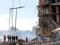 Cum se reconstruieste Japonia dupa cutremur: mareste taxele si vinde companii de stat