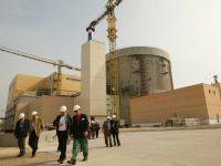Un reactor al centralei de la Cernavoda va fi oprit pentru remedierea unei defectiuni VIDEO