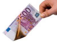 Ministrii de finante europeni cauta o solutie pentru salvarea Greciei. La discutii participa, pentru prima data, un oficial american VIDEO