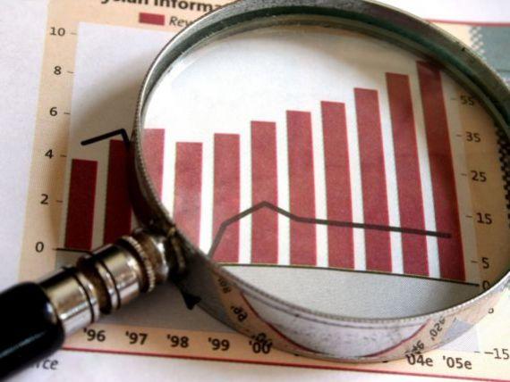Ungaria va majora anul viitor TVA cu doua puncte, la 27%, cel mai ridicat nivel din UE. Ce TVA au tarile europene