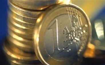 Ministrii de Finante ai UE nu stiu cum sa combata criza, iar premierul elen si-a anulat calatoria in SUA. Austria evoca un posibil faliment al Greciei