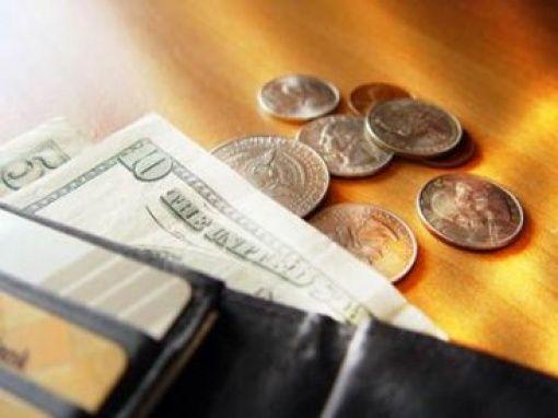 Se schimba regulile creditarii, din octombrie. Bancile pot impune noi conditii