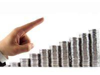 Topul tarilor cu cel mai ridicat risc de a intra in incapacitate de plata. Pe ce loc se claseaza Romania